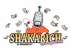 Shakarich.jpg