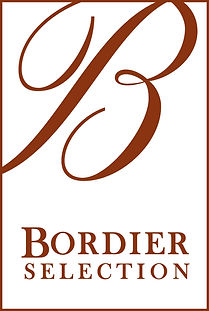 Bordier_Logo_white square.jpg