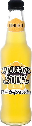 Mango_with_Label.png