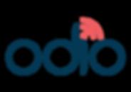 Odio Logo_pink-01.png