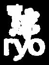 Logo Sushi Cyu Ryo Final_White.png