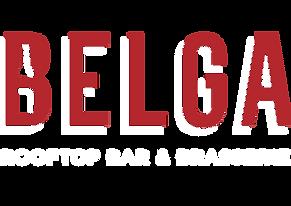 Belga_logo.png