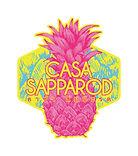 CASA_Sapparod_LOGO_Final_Hi.jpg