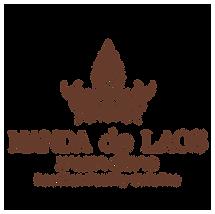 Manda de Laos logo_with tag_new brown.pn