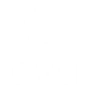 Logo Sushi Cyu CTW_White.png