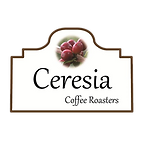 Ceresia.png