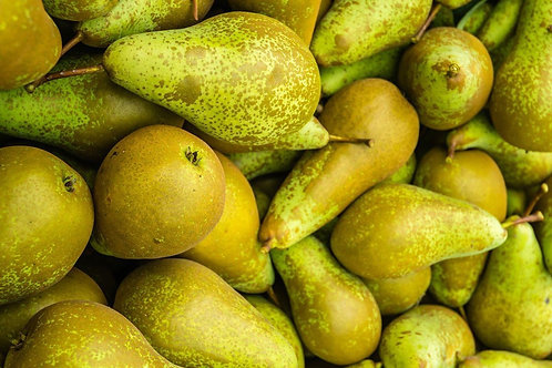 CONFERENCE PEAR / 500 G.