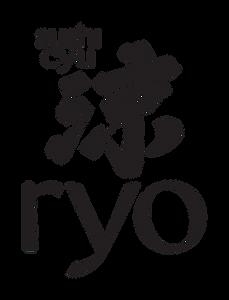 Sushi Cyu Ryo, japanese restaurant, omakase