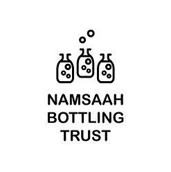 LOGO_Namsaah Bottling Trust_white.jpg
