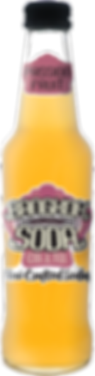 PassionFruit_with_Label.png