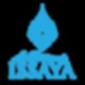 Issaya La Patisserie_logo_Blue.png