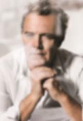 Portrait_Alain_Passard_2_crédit_Douglas_