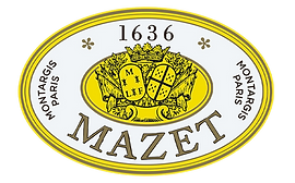 Logo Maison Mazet.png