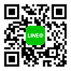 qr-code with Line_.png