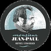 logo Jean-Paul Guernier_PNG.png