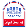 SouthPhilly_Sticker_dropshadow_B2.png