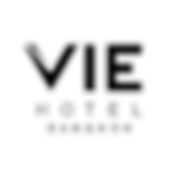 VIE_Hotel_BKK.png