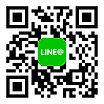 qr-code with Line@.png