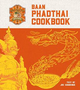 Baan Padthai Cookbook Cover-Front.jpg