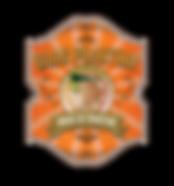 Baan Phadthai_logo_Hi.png