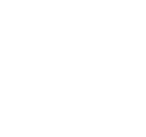 Michelin_Guide_2019_White.png