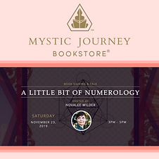 1mystic journey book signing.png