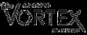 vortex logo.webp