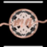 LOGO-Certificeret-Match-Numerolog-med-li