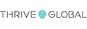 thrive-global-logo-transparent.webp