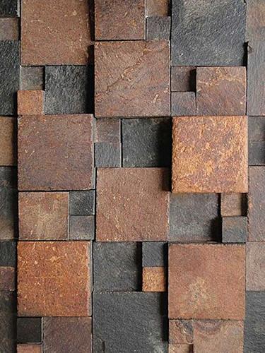 Pedra Ferro