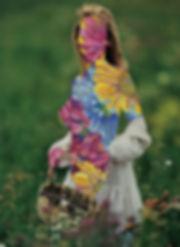 CA059 (daisy picker).jpg