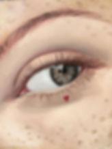 meredith Marsone.jpg