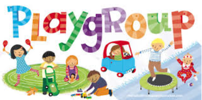 Expressions of Interest for Turkish Play Group (Pre-primary)