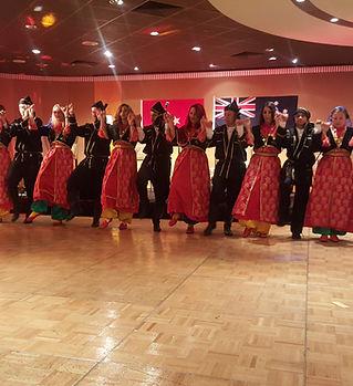Folk dance1.jpg