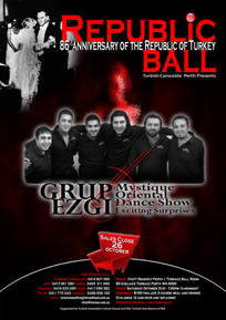 Turkish Republic Ball 2009.jpg