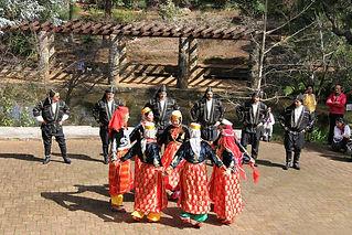 folk dance.jpg