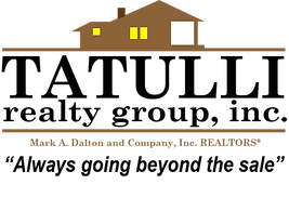 TRG logo brown back.png