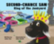 SecondChanceSamCOVER_Kirkus-1-620x511.jp