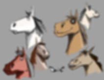 horse expressions.jpg