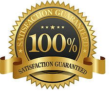 100-Satisfaction-guarantee-seal-1.jpg