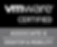 VMW-LGO-CERT-ASSOC-6-DSKTP-MOBILITY.png