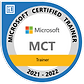 MCT-Microsoft_Certified_Trainer-600x600.png