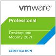 VMware_Cert_P_DM.png