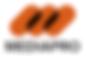 MediaPro logo.png