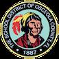 Osceola County logo.png