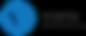 Vista Worldlink logo.png