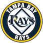 Rays Logo.jpeg