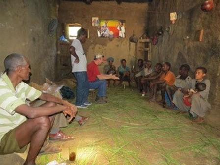 Ethiopia home.jpg
