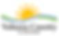Volutia County logo.png