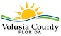 Volutia County logo.png